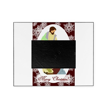 nativity2.png Picture Frame