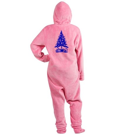 Christmas_Tree2c.png Footed Pajamas