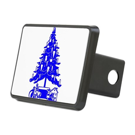 Christmas_Tree2c.png Rectangular Hitch Cover