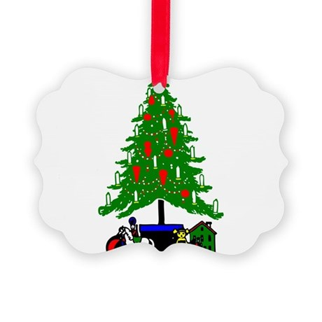 Christmas_Tree2a.png Picture Ornament