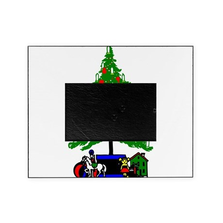 Christmas_Tree2a.png Picture Frame