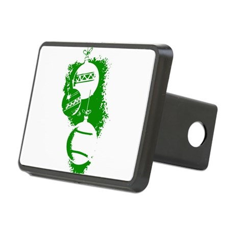 ornaments1.png Rectangular Hitch Cover