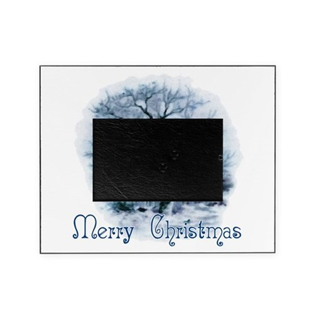 winterscene2a.png Picture Frame