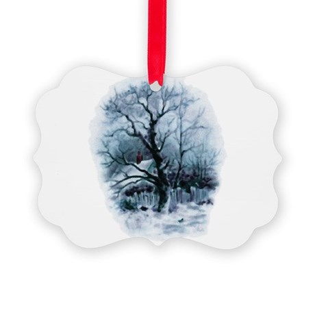 winterscene2.png Picture Ornament