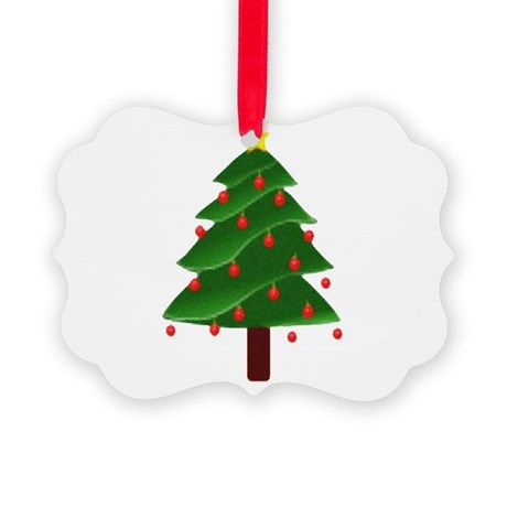 tree.png Picture Ornament