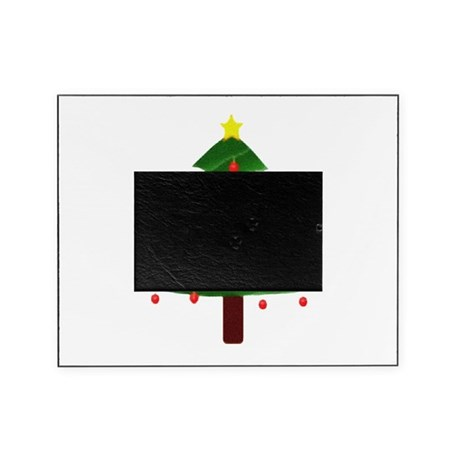 tree.png Picture Frame