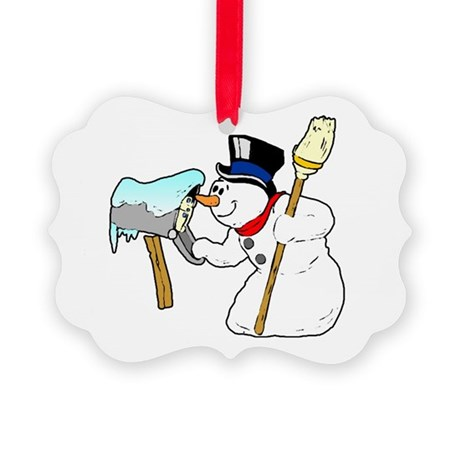 winterk5.PNG Picture Ornament