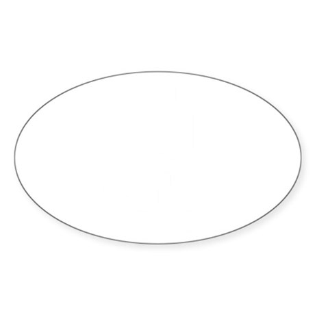 3-snow10.PNG Square Compact Mirror