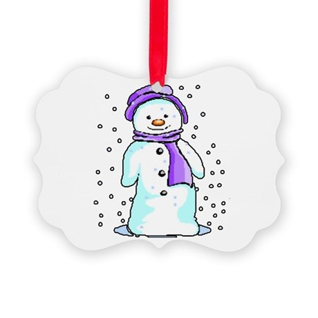 3-snow10.PNG Picture Ornament