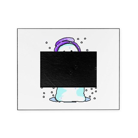 3-snow10.PNG Picture Frame