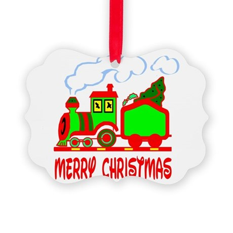 train3.png Picture Ornament