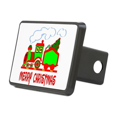 train3.png Rectangular Hitch Cover