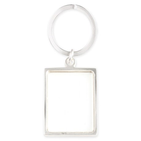 train.png Bone Pet Tag