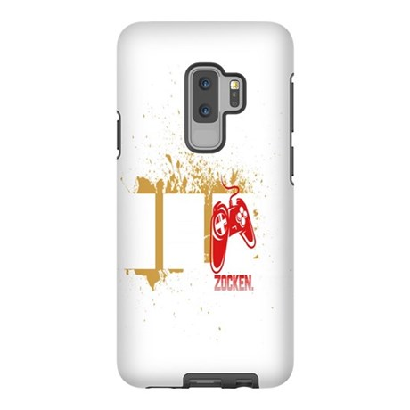 Merry Christmas Galaxy S3 Case