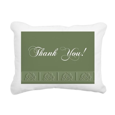 00trimrose1a.jpg Rectangular Canvas Pillow