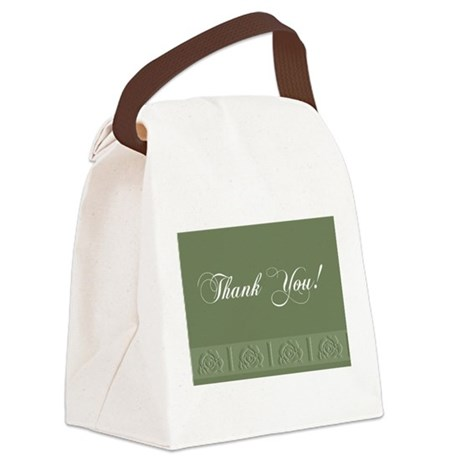 00trimrose1a.jpg Canvas Lunch Bag