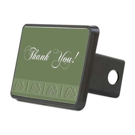 00trimrose1a.jpg Rectangular Hitch Cover