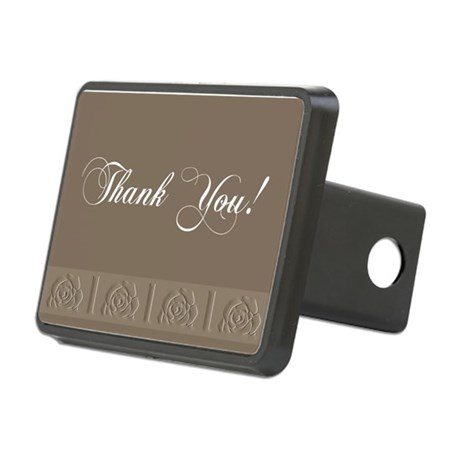 00trimrose1.jpg Rectangular Hitch Cover