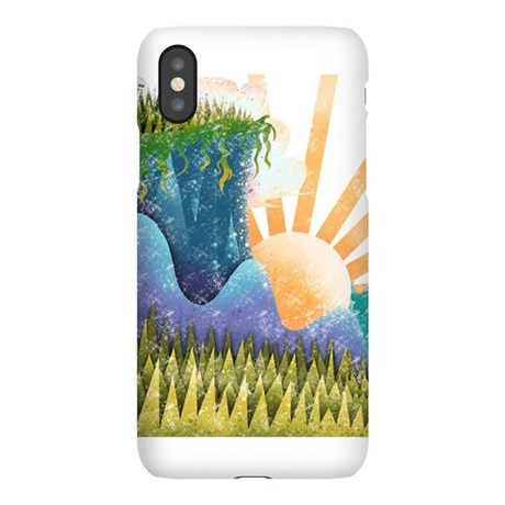 Sunflowers1c.jpg Galaxy Note Case