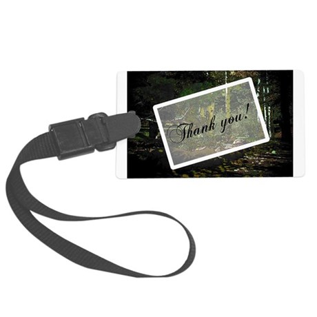 park6a5.jpg Large Luggage Tag