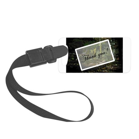 park6a5.jpg Small Luggage Tag