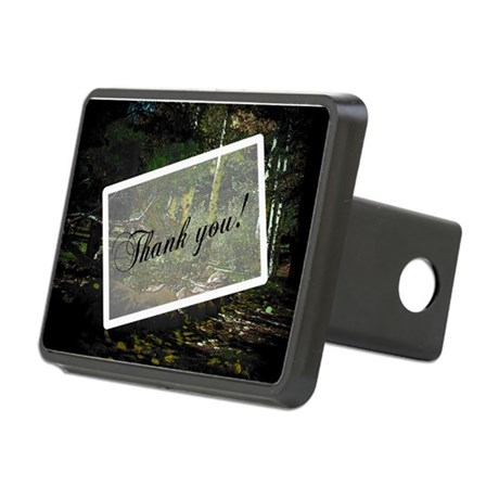 park6a5.jpg Rectangular Hitch Cover