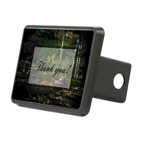park6a2.jpg Rectangular Hitch Cover