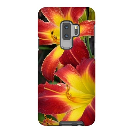 butterflies1d.jpg Galaxy Note Case