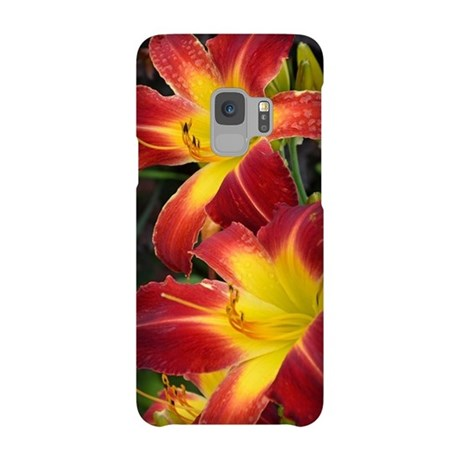 butterflies1d.jpg Galaxy S3 Case