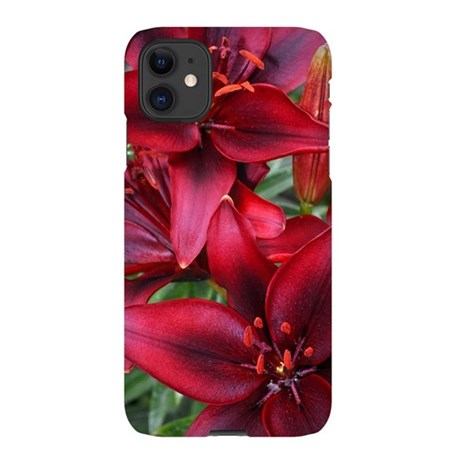 butterflies1b.jpg Galaxy S3 Case