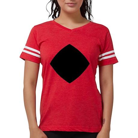 lighter thief Black T-Shirt
