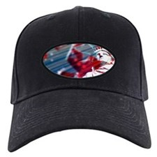 9/11 Liberty Baseball Hat