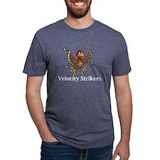 Spa Diva T-Shirt