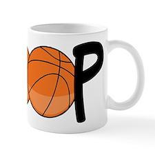 Hoop Mug