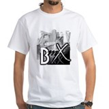 BMX!! T-Shirt
