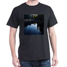 River Reflections T-Shirt