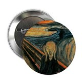 "Unique Artistic 2.25"" Button (100 pack)"