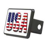 USA.jpg Hitch Cover