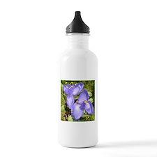Cute Kudzu Water Bottle