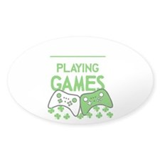 CAt [Chemical Elements] Pet Tag