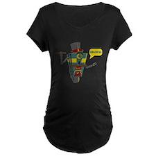 Sir Claptrap T-Shirt