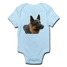 The Guardian Infant Bodysuit