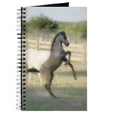 Funny Filly Journal