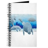 Manatee Journal
