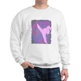 Girl Power  Sweatshirt