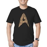 Star Trek Fan T-Shirt