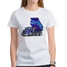 KWt800Float T-Shirt