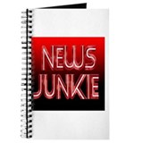 News Junkie Journal