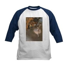 Degas The Star Tee