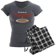 I Lv BaCoN [I Love Bacon] Thermos® Food Jar